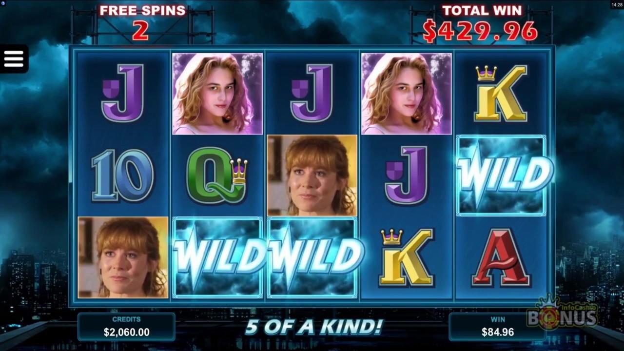 € 910 البطولة اليومية المجانية في كازينو 888 Casino