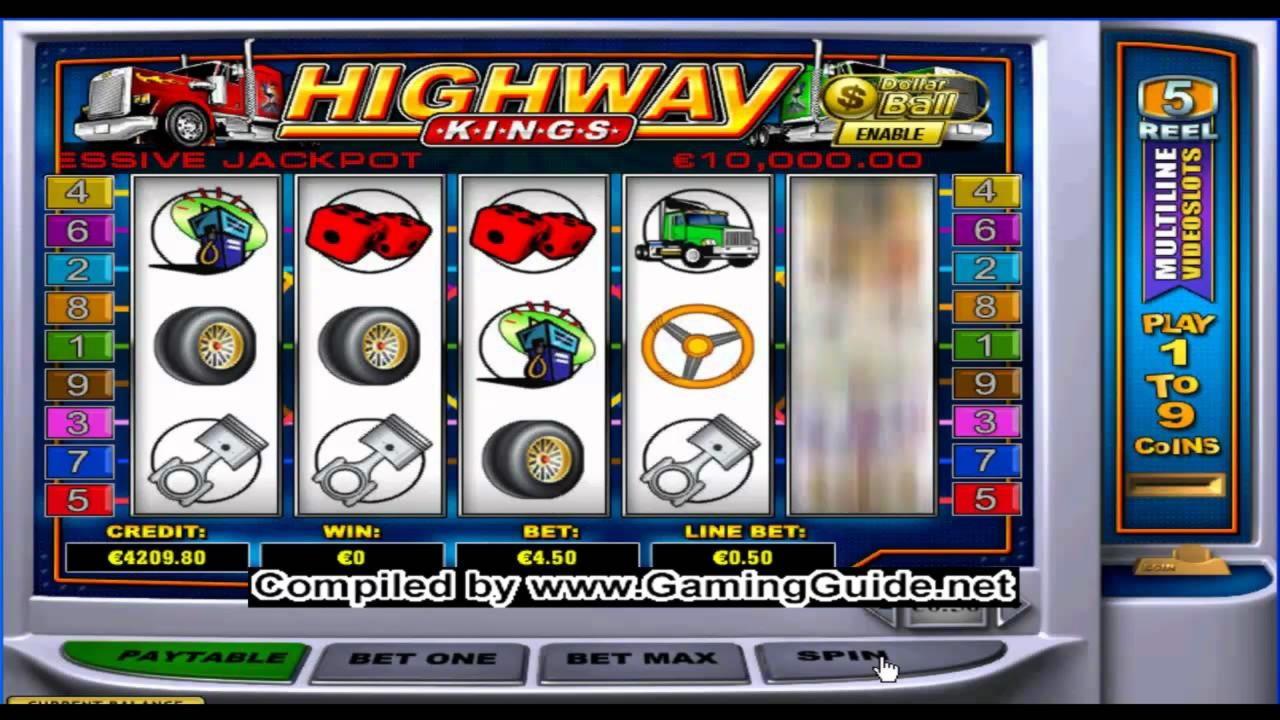 160 Free Casino- ը Spins է Miami Club- ում