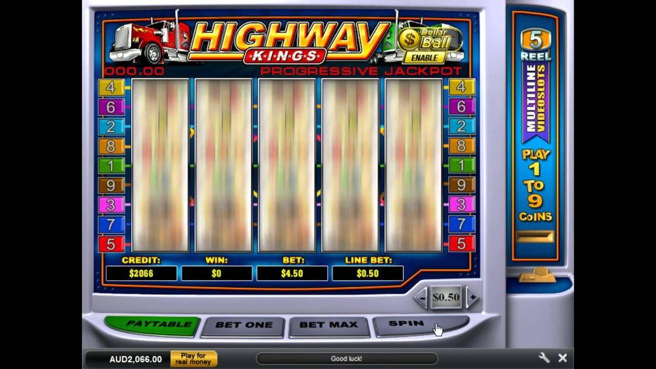 تدور حرة 55 الآن في Treasure Island Jackpots (Sloto Cash Mirror)