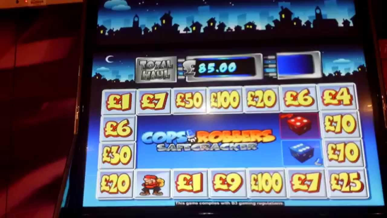 $ 60 Online Casino Tournament في 888 Casino
