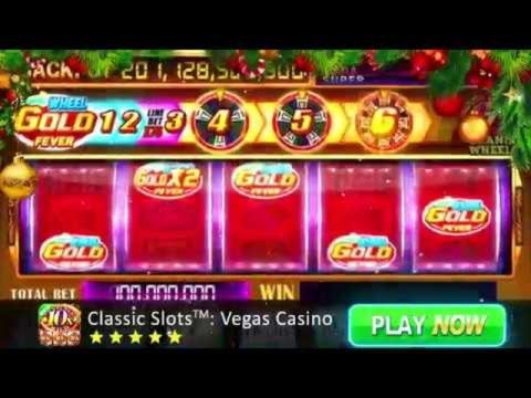 £ 745 անվճար խաղարկային խաղարկություն Sloto'Cash- ում