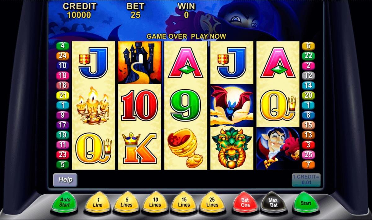 11 Free Casino يدور في Reef Club Casino