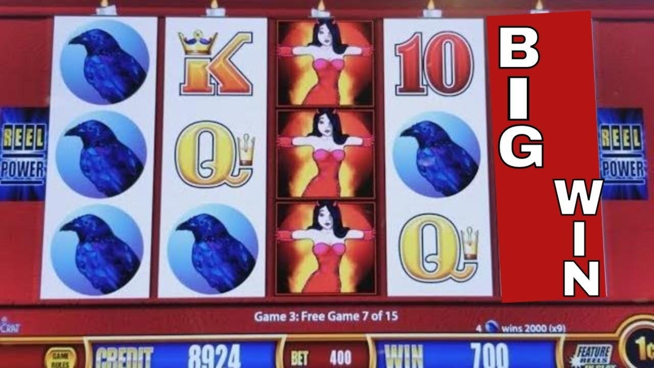 EURO 325 ԱԶԱՏ Casino Chip- ը `Sloto'Cash- ում