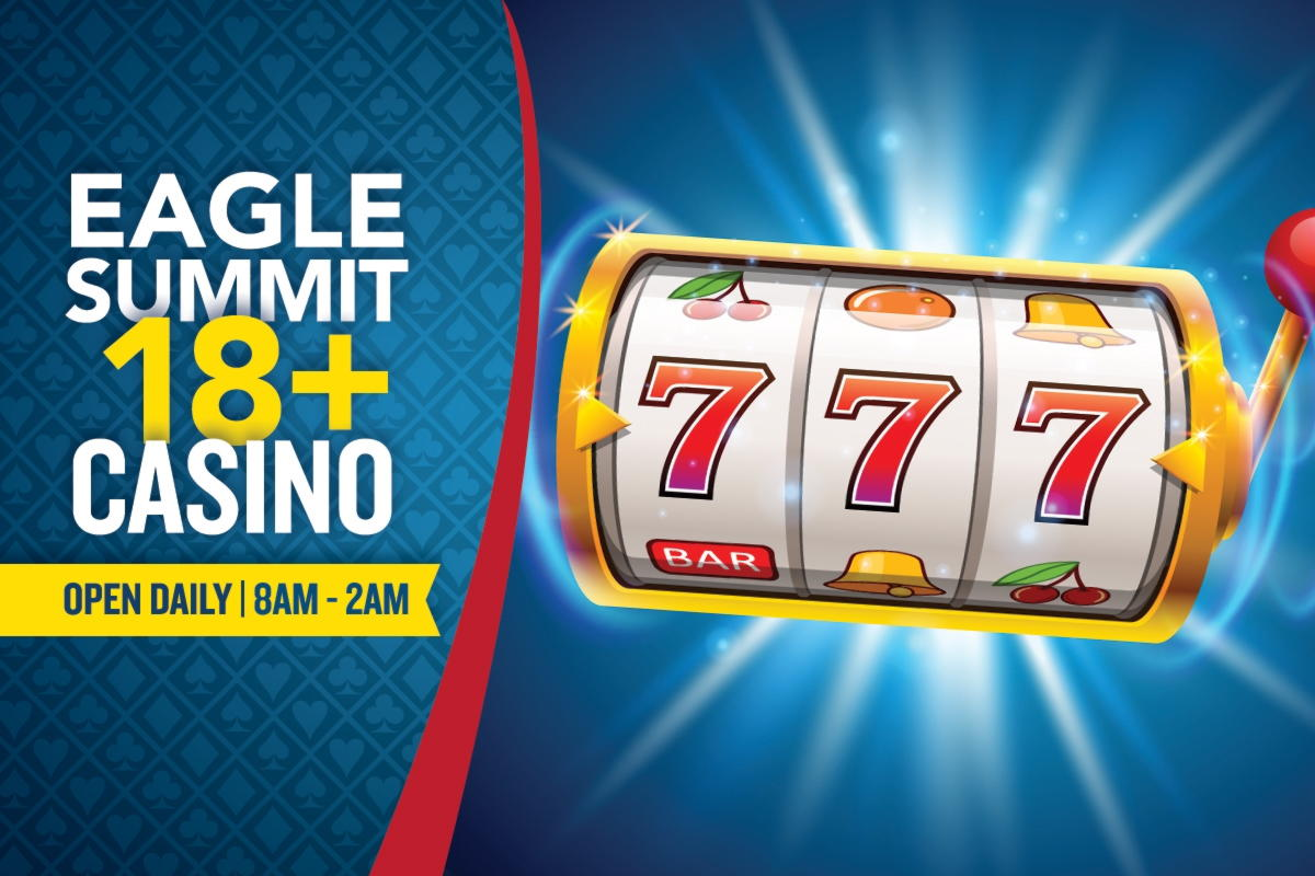 $ 560 Free Casino Chip- ը Joy Casino- ում