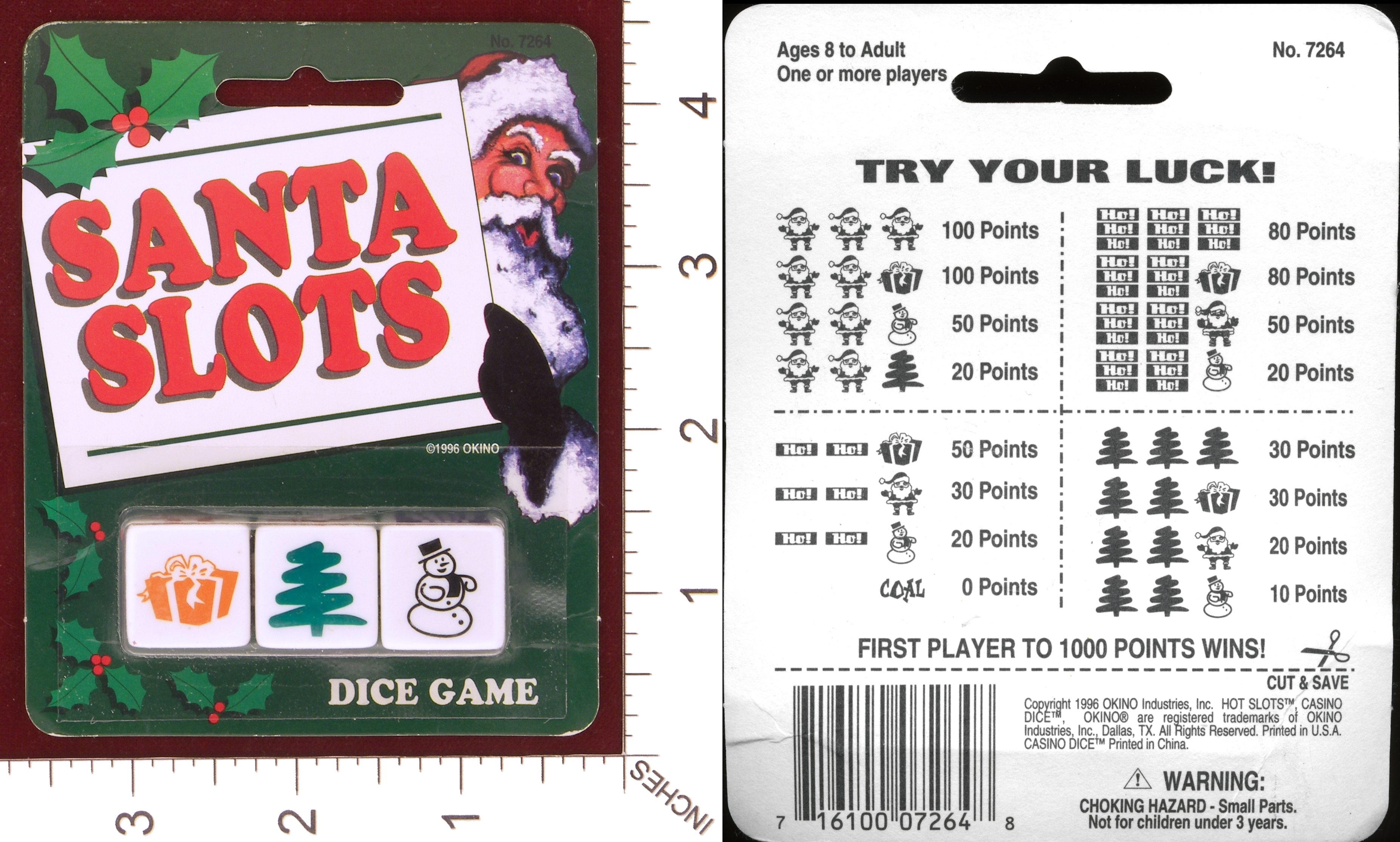 € 365 Casino Chip في Gamebookers