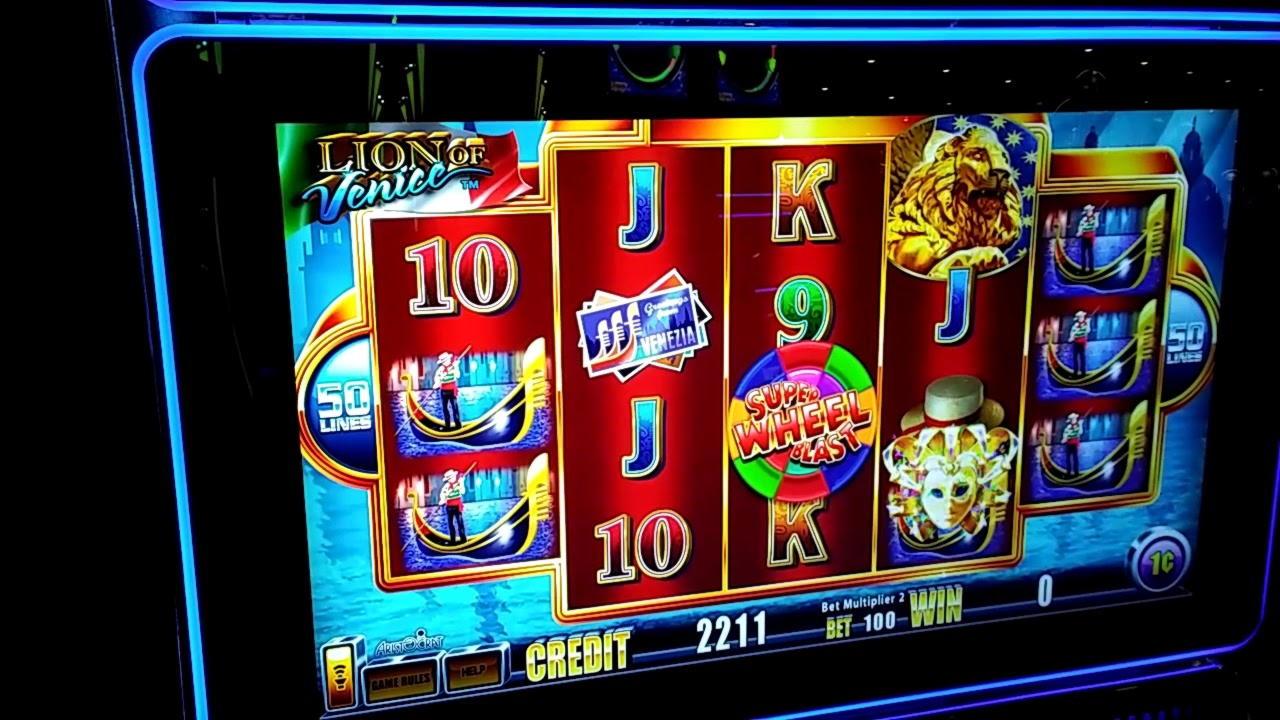 EURO 2090 ավանդային խաղատների բոնուսը 777 Casino- ում
