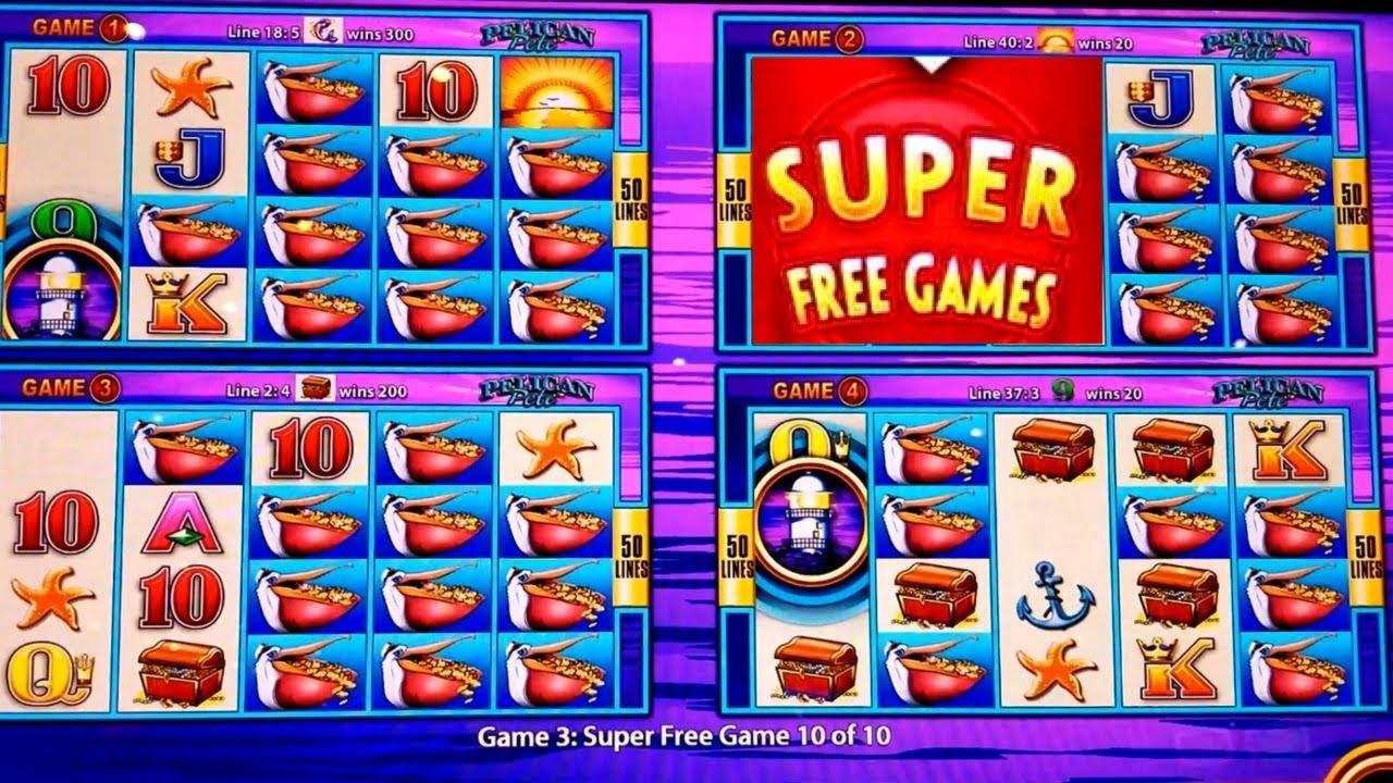 Eur 50 Casino Tournament في 888 Casino