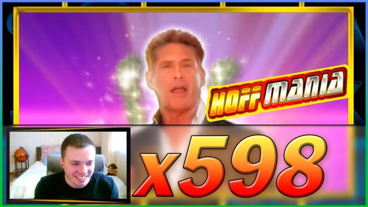 625٪ أول إيداع مكافأة في Treasure Island Jackpots (Sloto Cash Mirror)