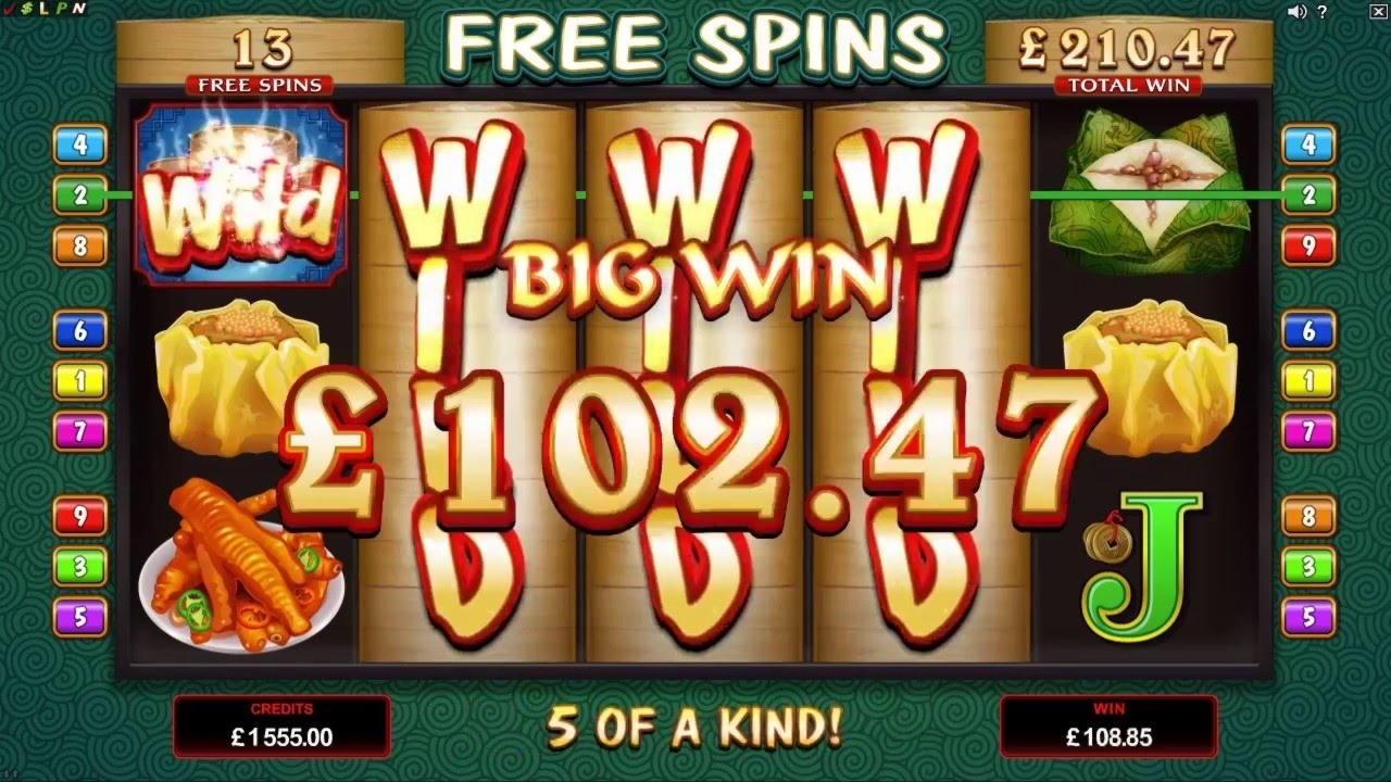 €3930 888赌场没有存款奖金