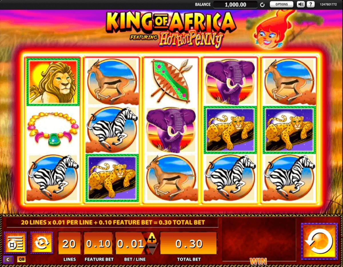 815٪ Match Bonus Casino في Guts