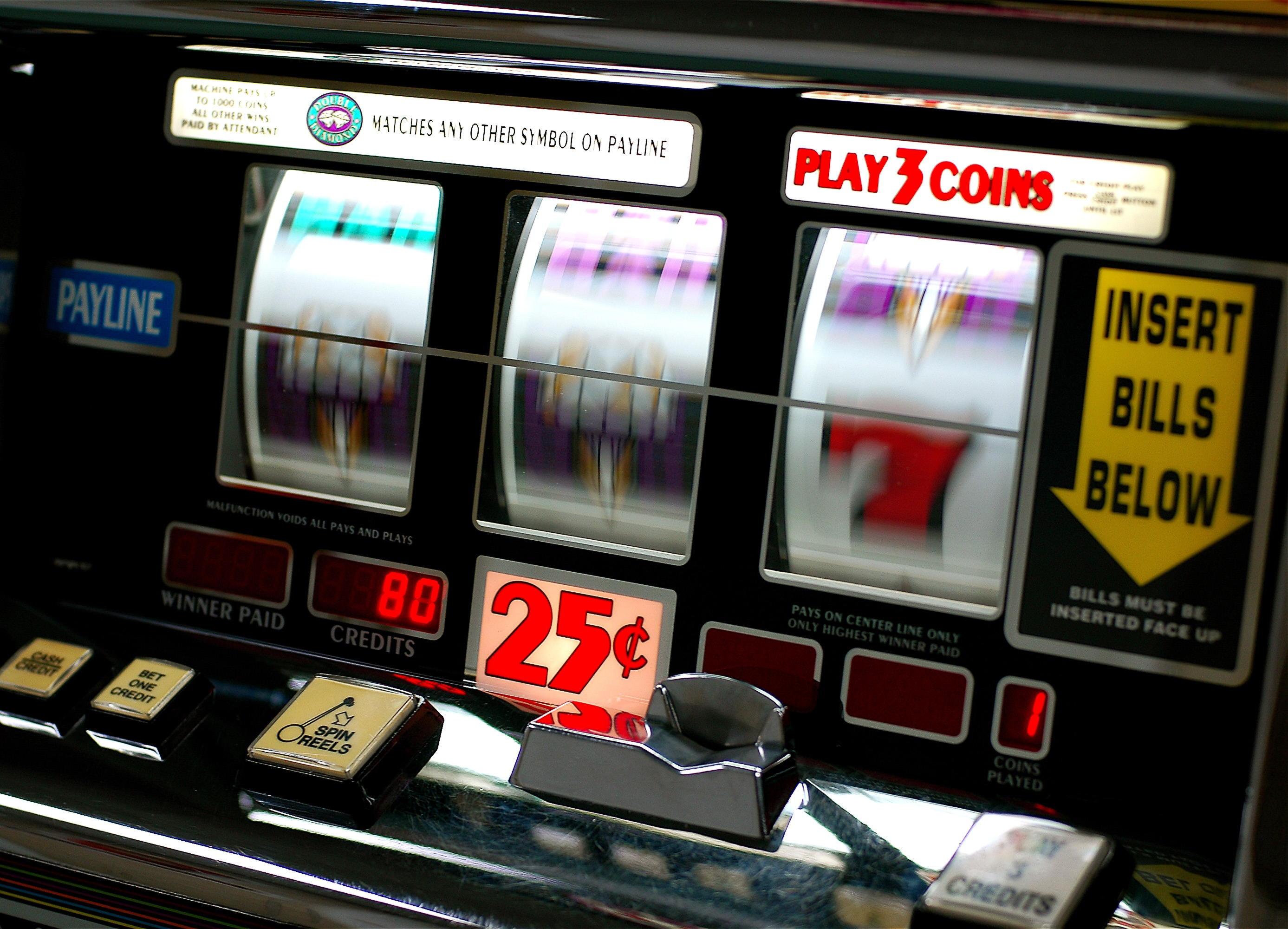 575 $ الأموال المجانية في Fair Go