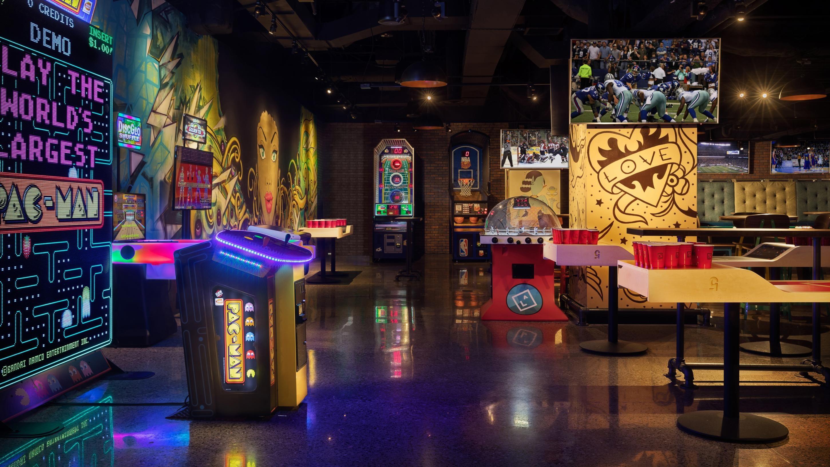 € 795 Casino- ի մրցաշարեր freeroll- ին 777- ում