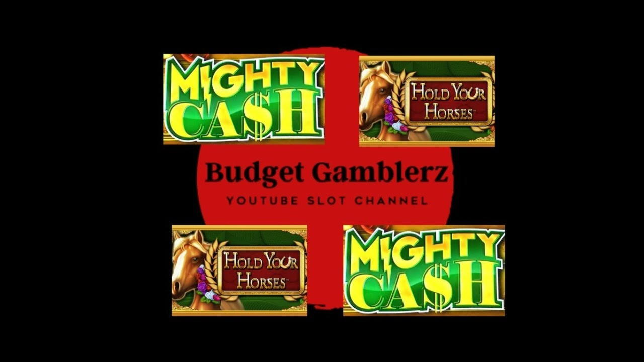 € 3535 NO DEPOSIT BONUS CASINO في Party Casino