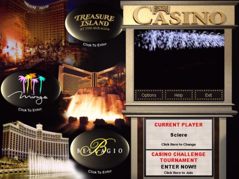 EUR 3015 Կասկետային Casino- ում ավանդի բոնուս