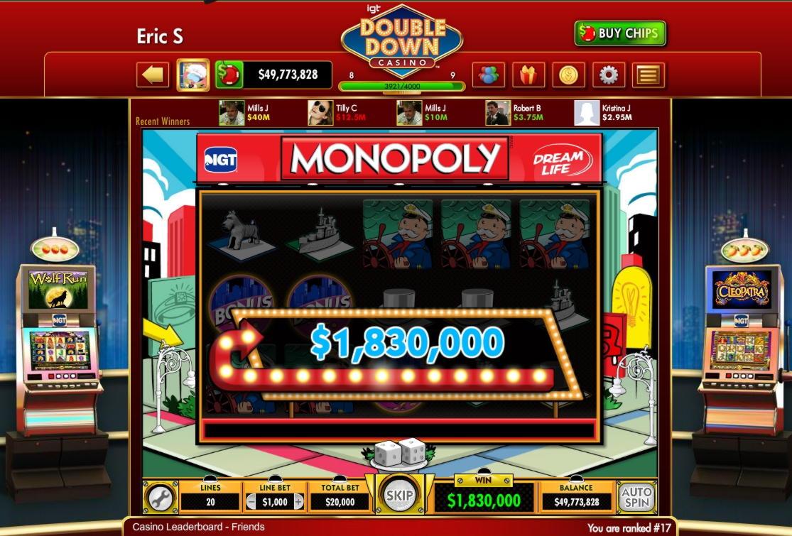 505٪ إيداع الإيداع الأول في Casino-X