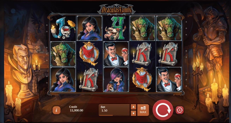 $ 865 Tournament في Gamebookers