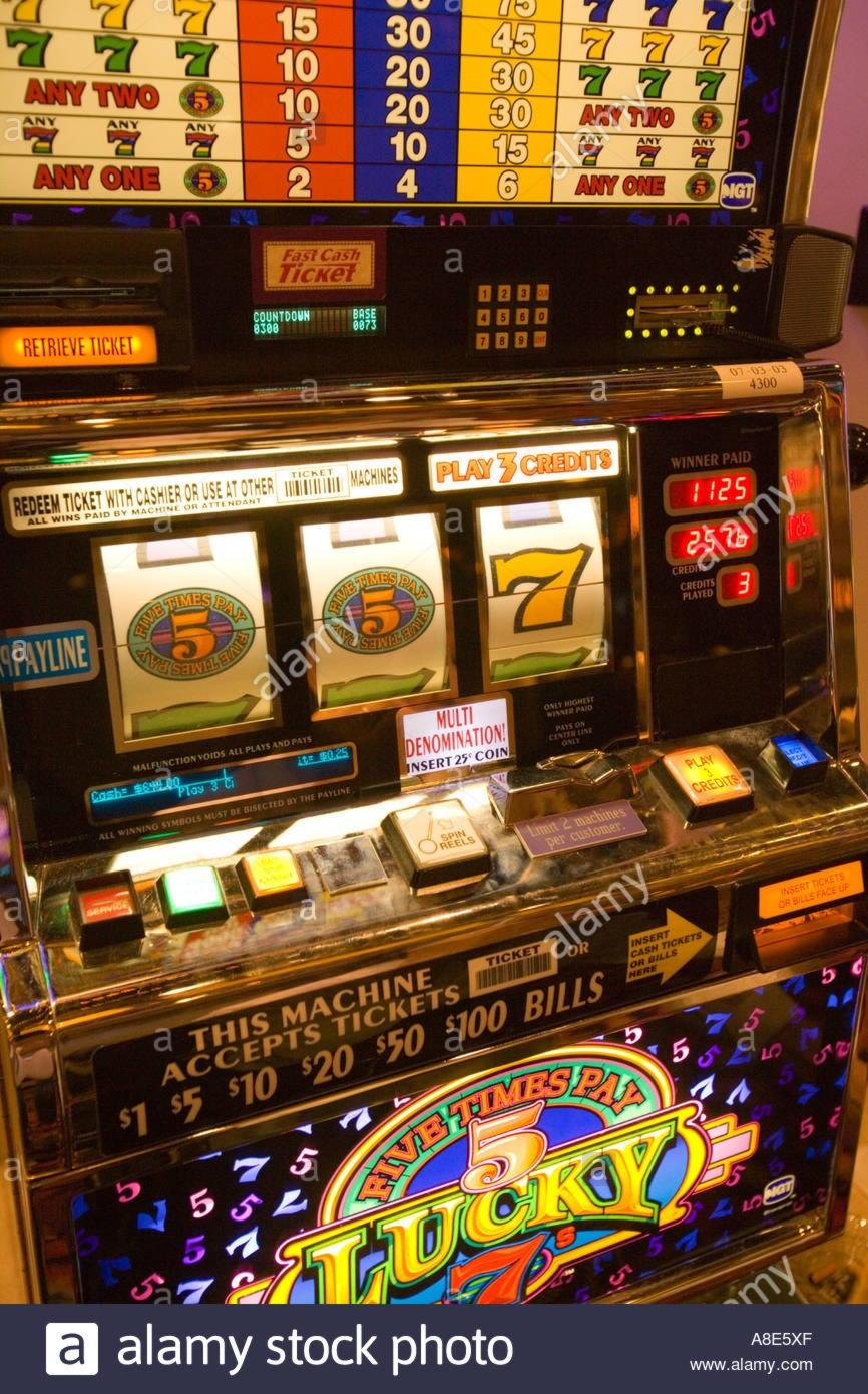 250 تدور الحرة لا إيداع في Sloto'Cash