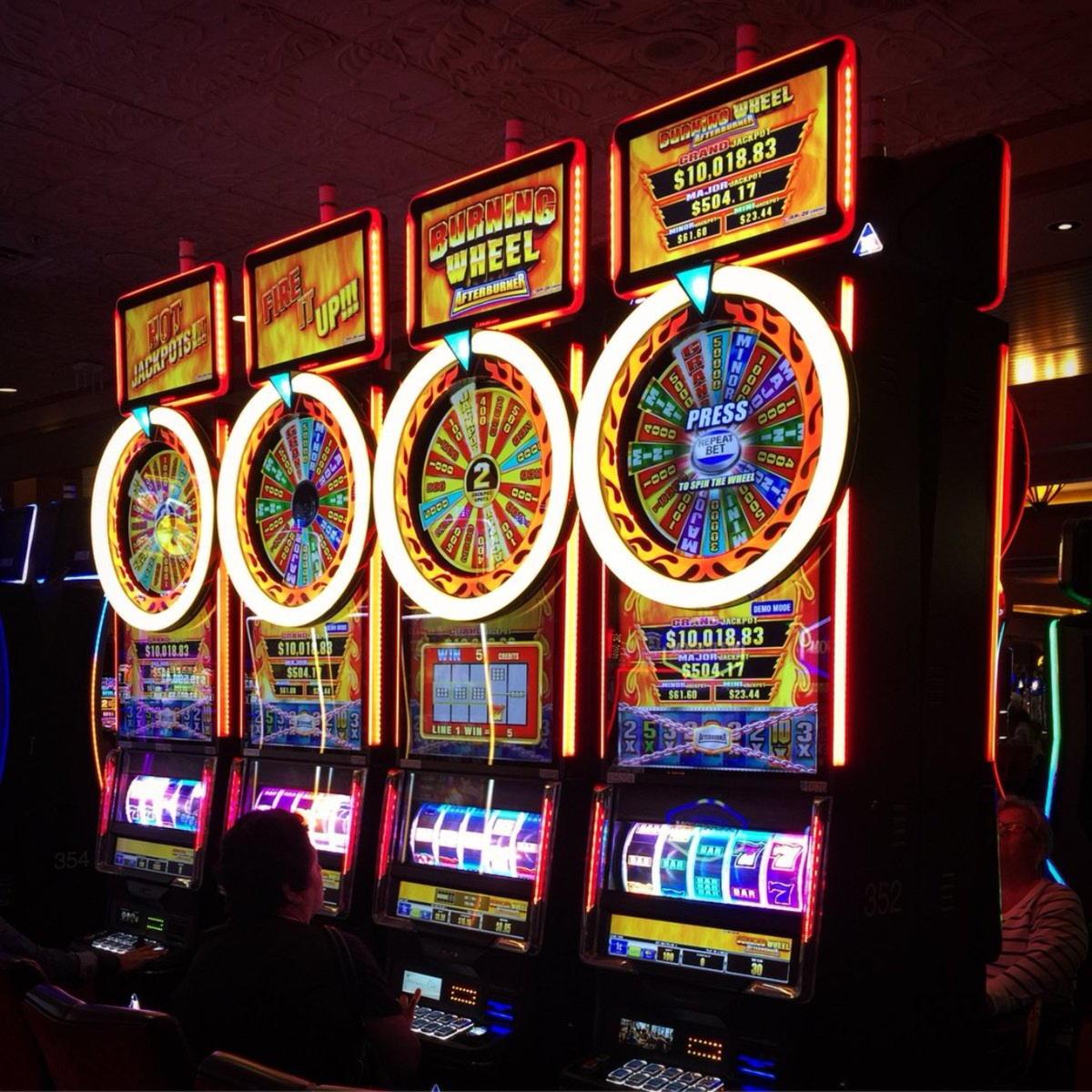 135 Free Spins بدون إيداع في 888 Casino