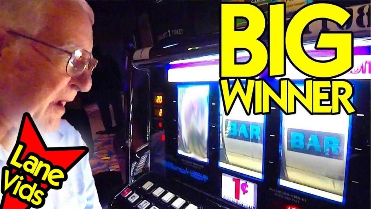 265 Free- ը Free Casino- ին չի վճարում
