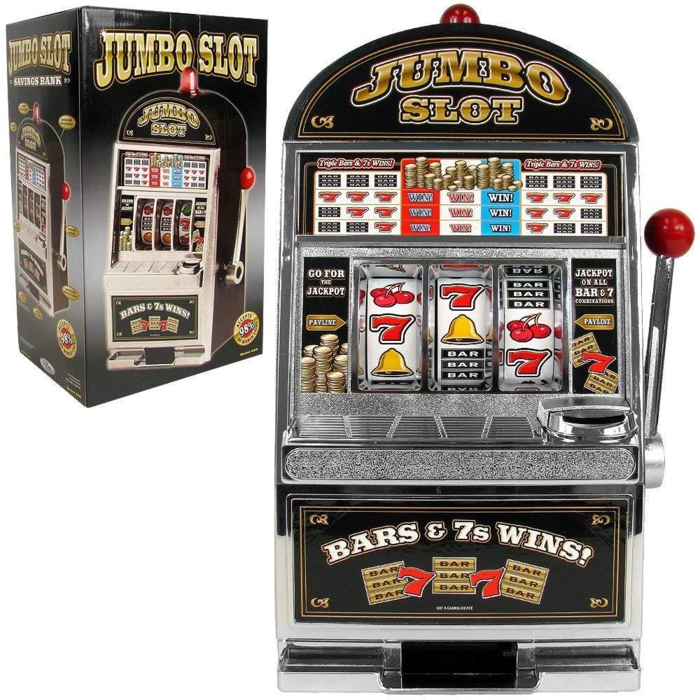 25 Free Casino- ն Spins է Grandivy- ում