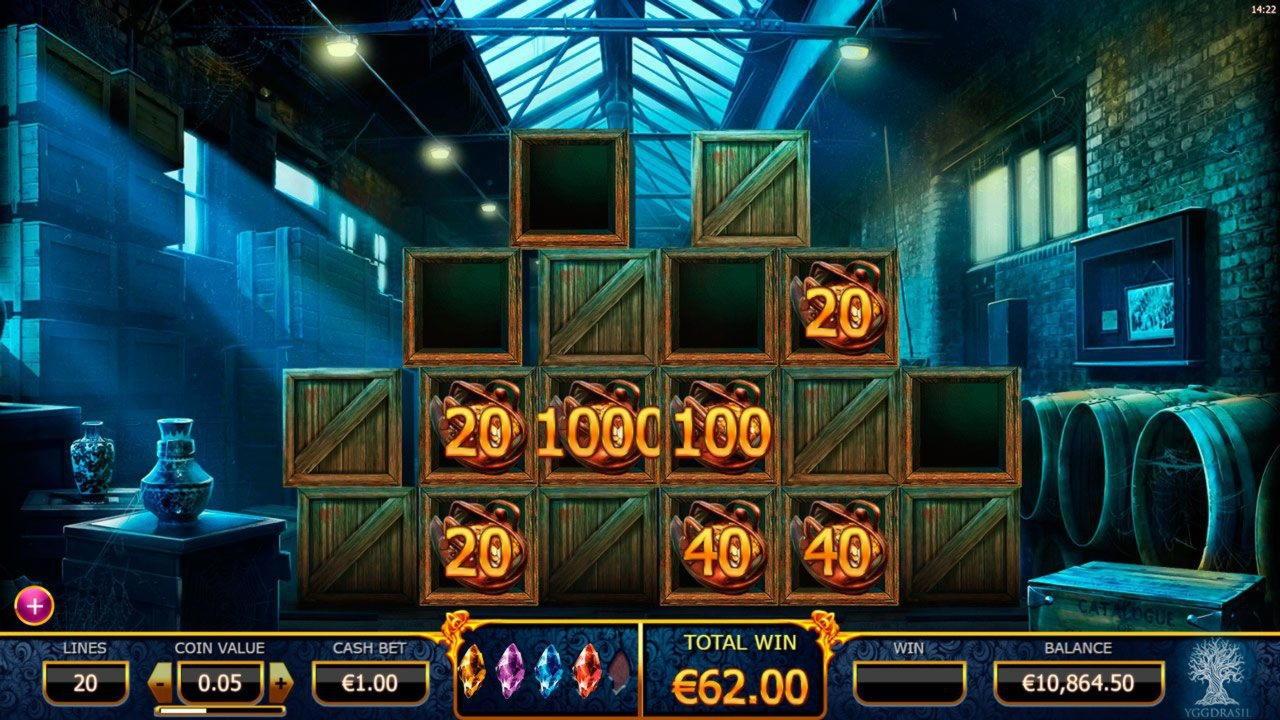 € 230 Tournament في Party Party