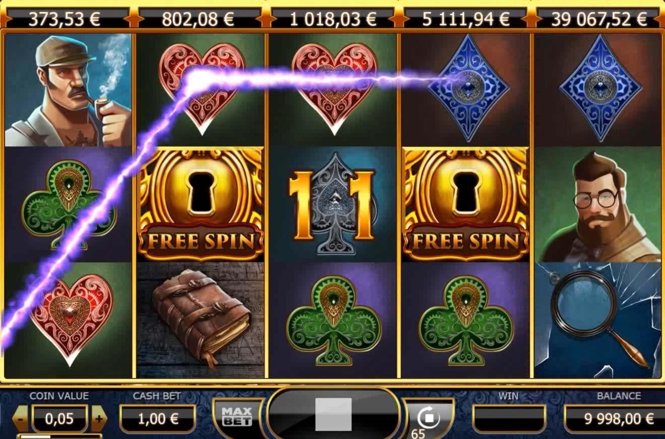 دورات 400 Casino المجانية في كازينو Mansion