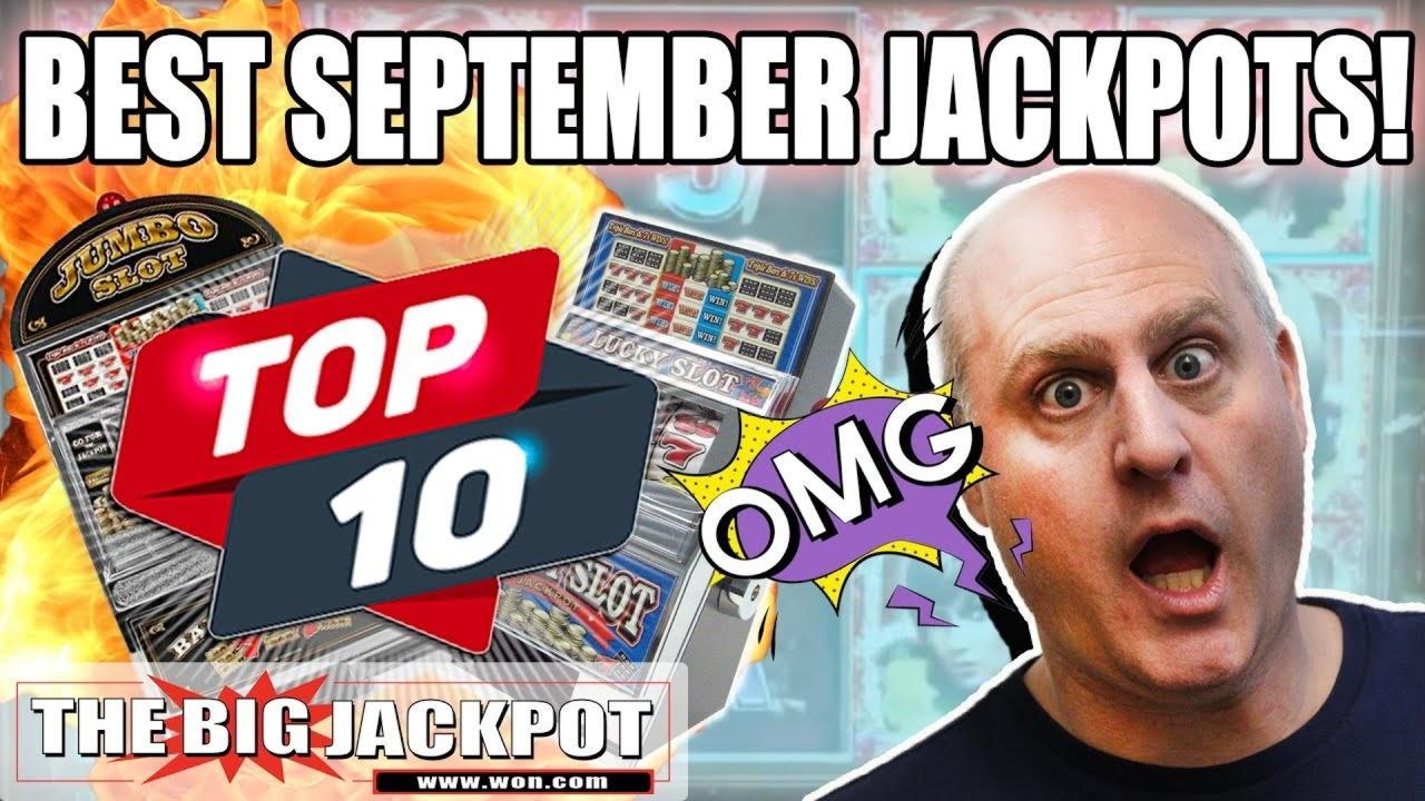 $ 485 Casino Tournament في Joy Casino