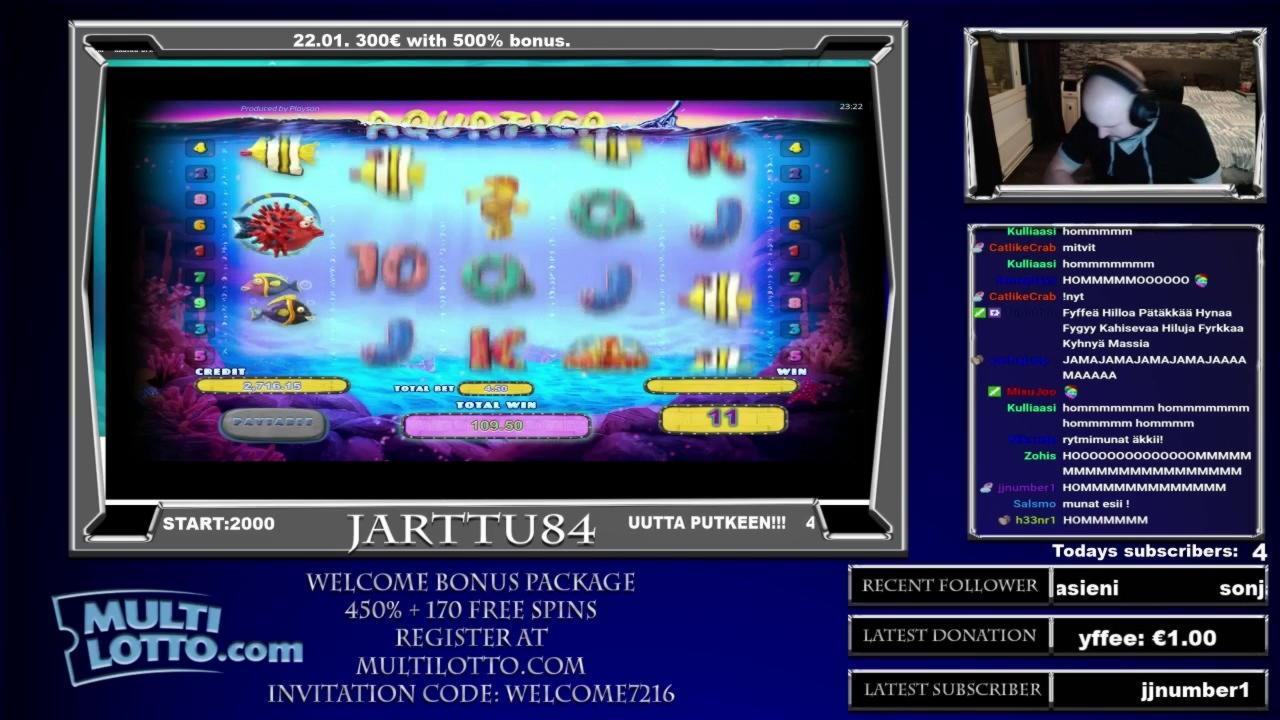 2010 لا إيداع مكافأة كازينو في Spartan Slots