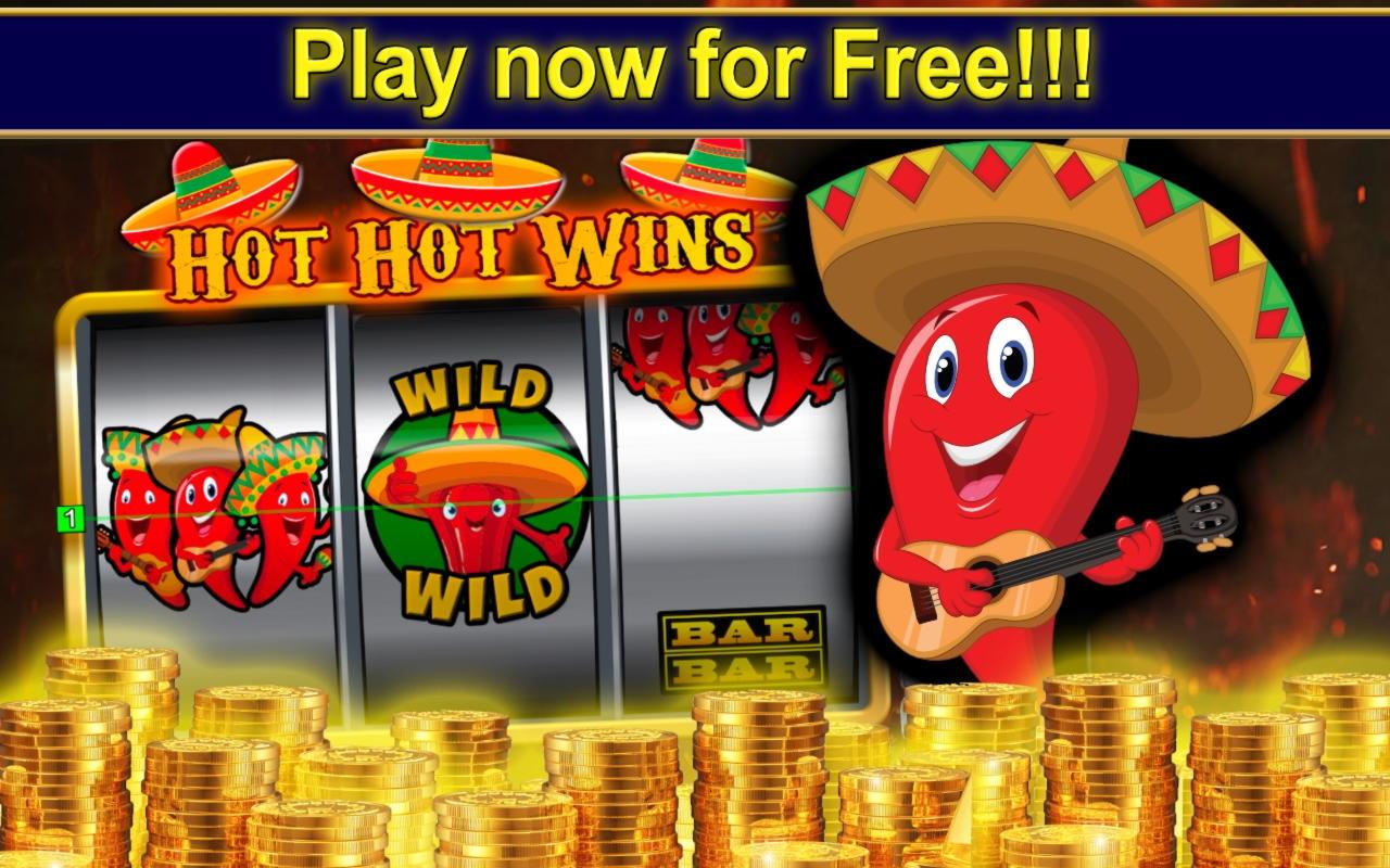 € 330 Online կազինո մրցաշար `Wink Slots- ում