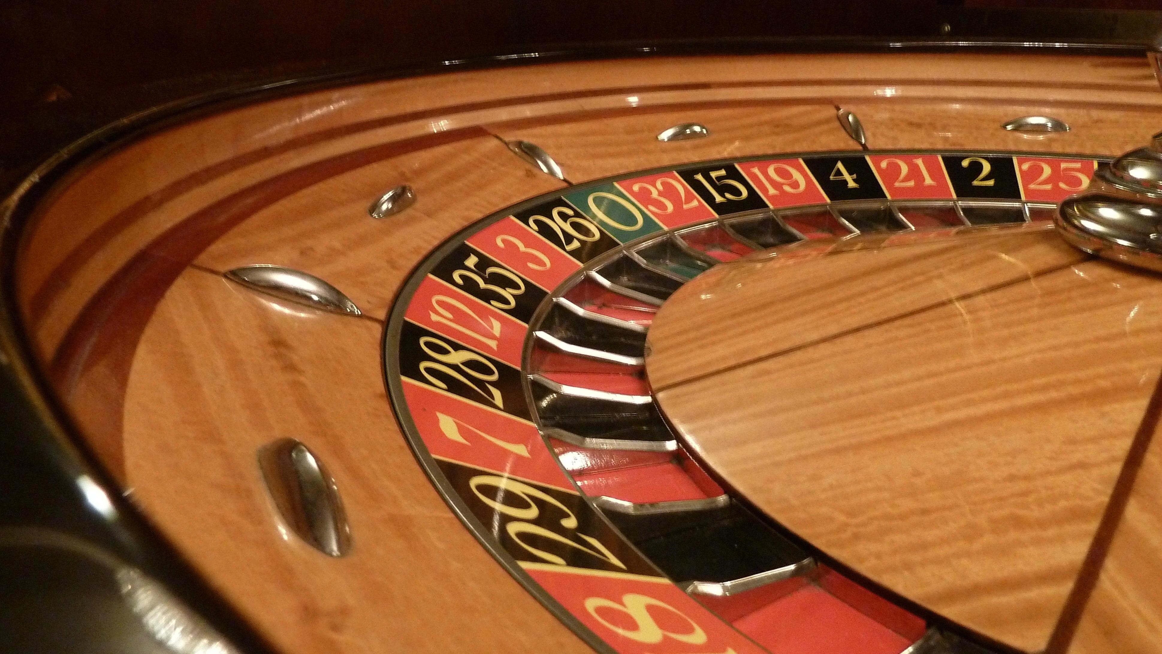 95 անվճար խաղարկություն է տեղի ունեցել 777 Casino- ում