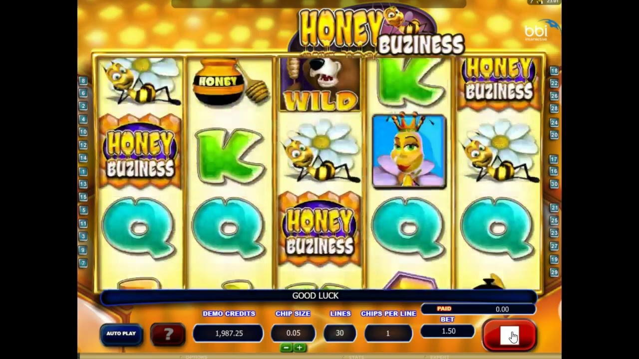 £ 280 անվճար Chip Casino at Grandivy- ում