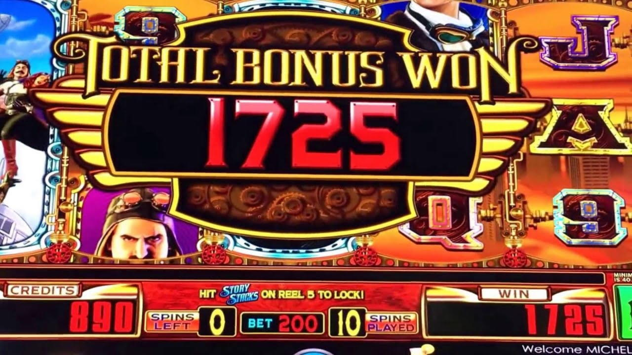 € 655 Free Chip Casino - ին, 777 Խաղատուն