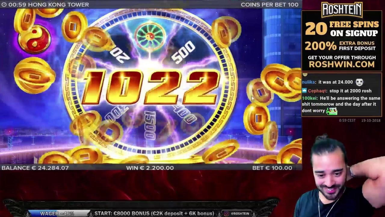 $ 3380 Joy Casino- ում ոչ ավանդային բոնուս