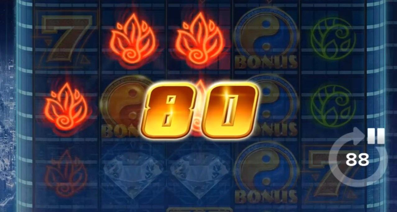 € 515 FREE CHIP CASINO في 888 Casino