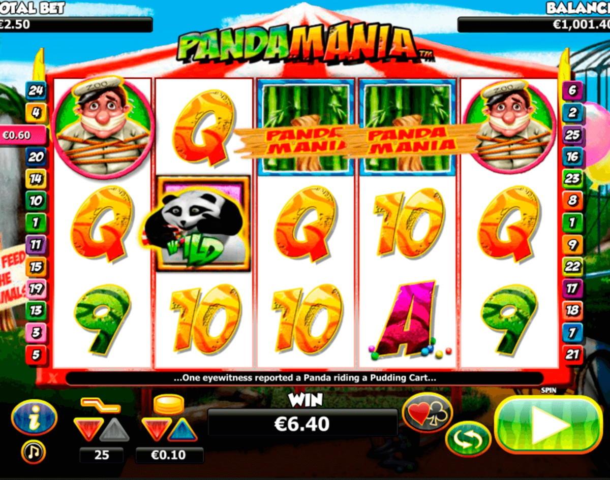 € 635 Casino- ի մրցաշար, Կասկետբոլային Խաղատուն