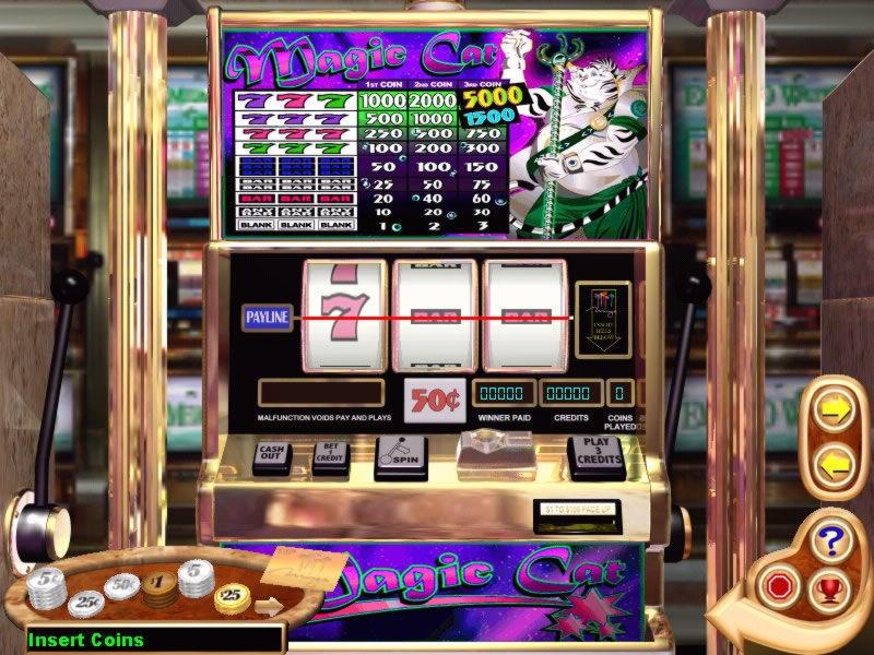 $ 111 Ոչ ավանդ Բոնուս խաղատուն Sloto'Cash- ում