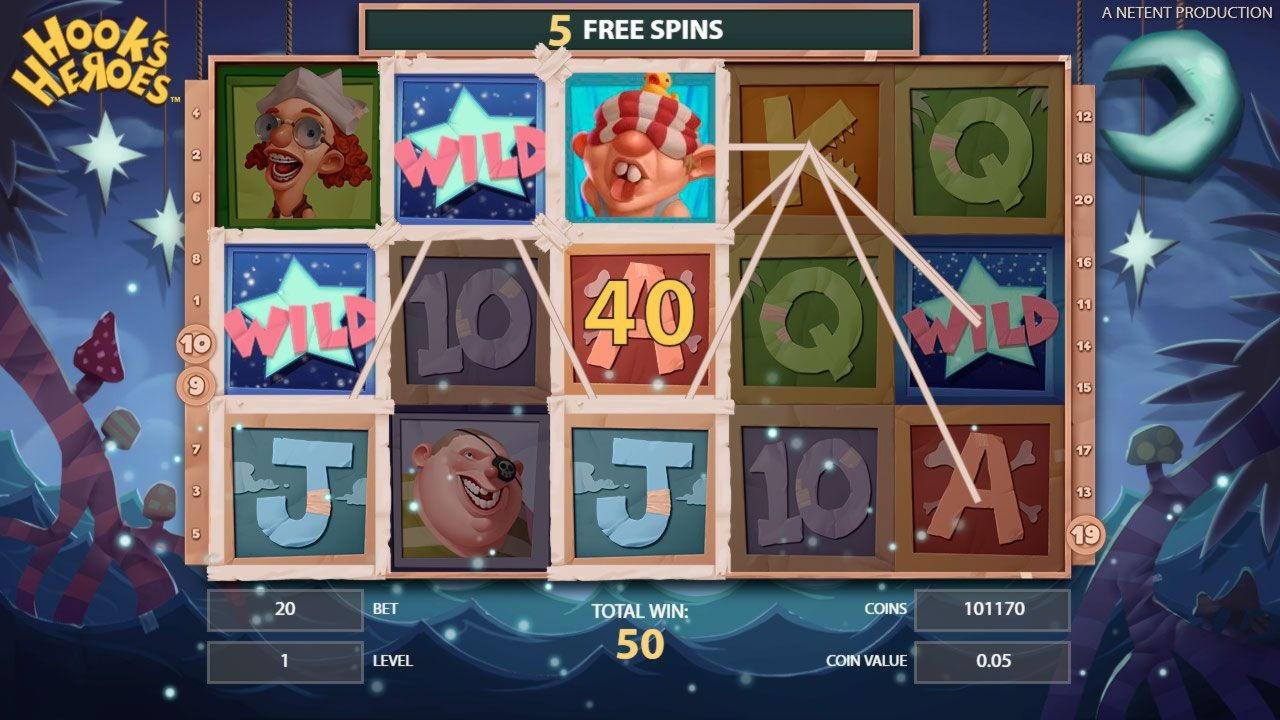 EUR 865 Ավանդ `888 Casino- ում