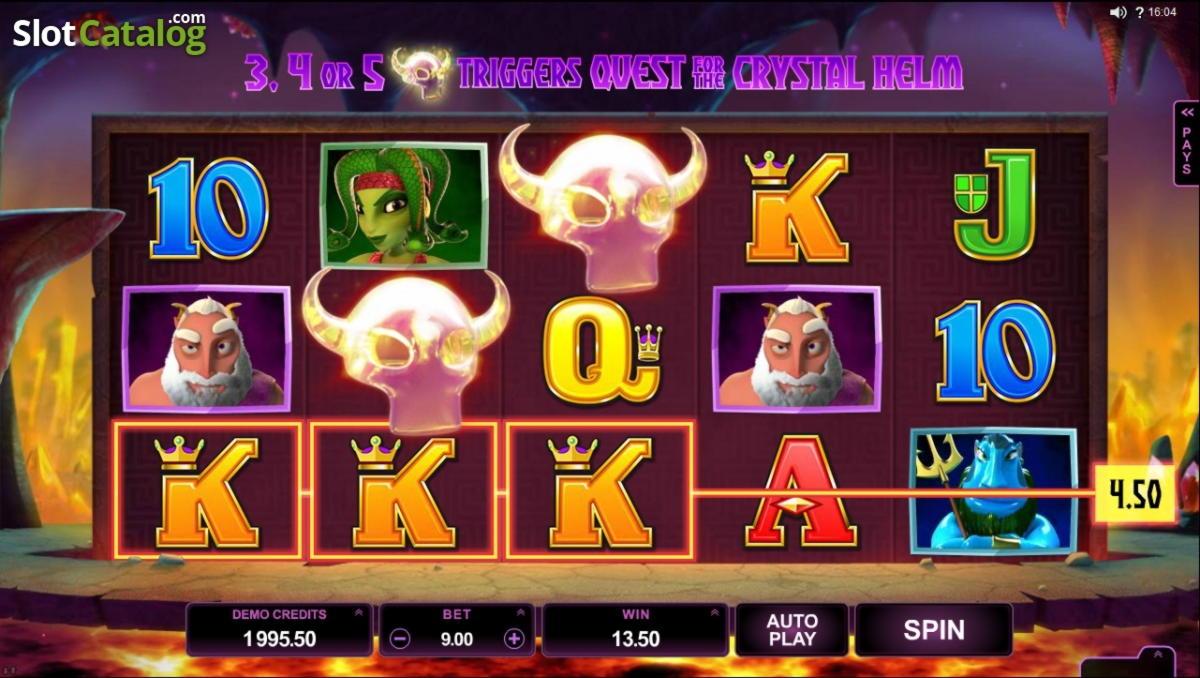 285 Free- ը Joy Casino- ում ավանդի կազինո չի տրամադրում