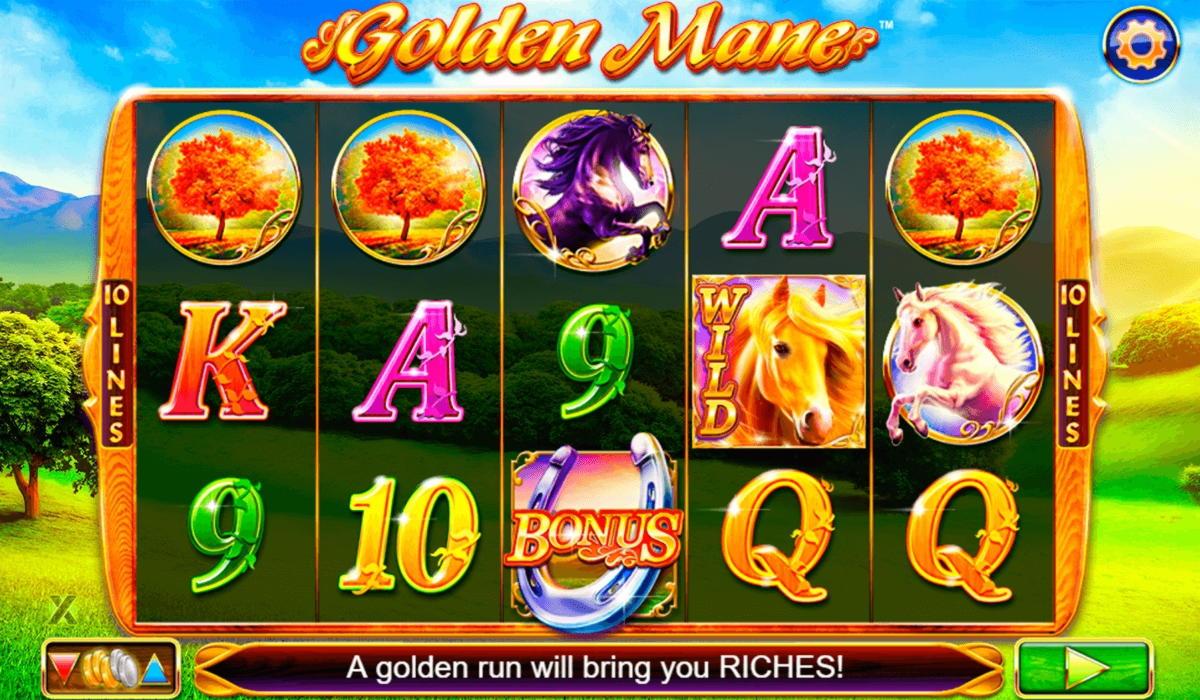 رقاقة 265 مجانية في Slots Capital