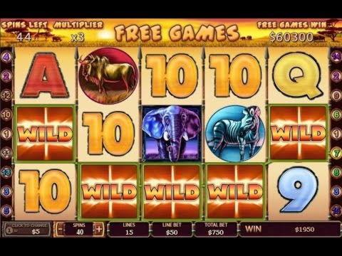 1965 € لا إيداع مكافأة كازينو في Casino-X