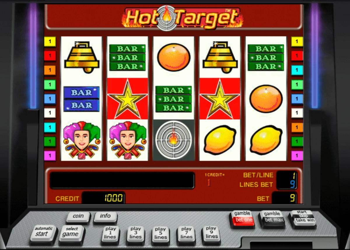 €4785在PH赌场没有存款赌场奖金