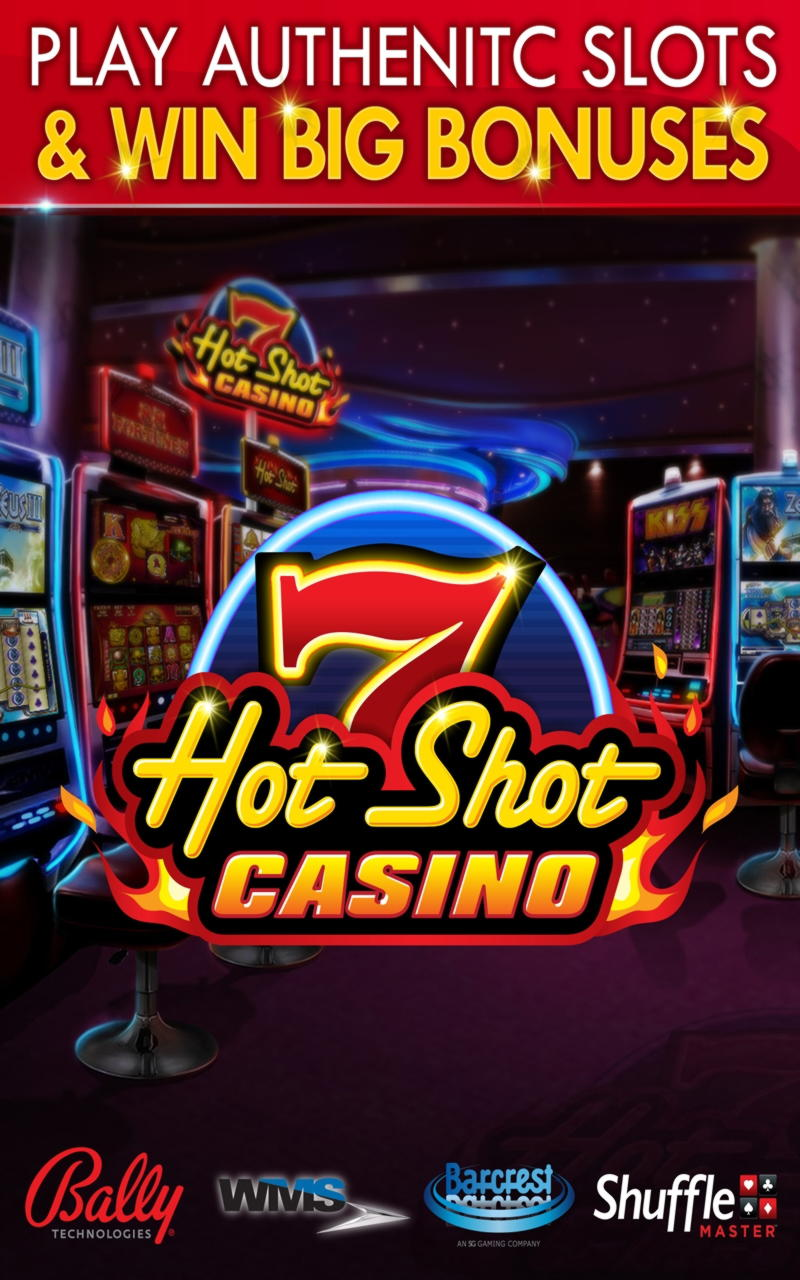 EUR 3765 لا إيداع مكافأة كازينو في Box 24 Casino