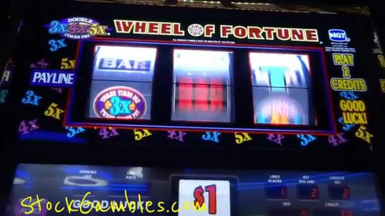 505% Խաղադրույքներ 888 Casino- ում