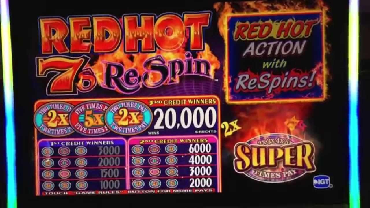 305 Լավագույն գրանցումը բոնուսային կազինոն է Wink Slots- ում