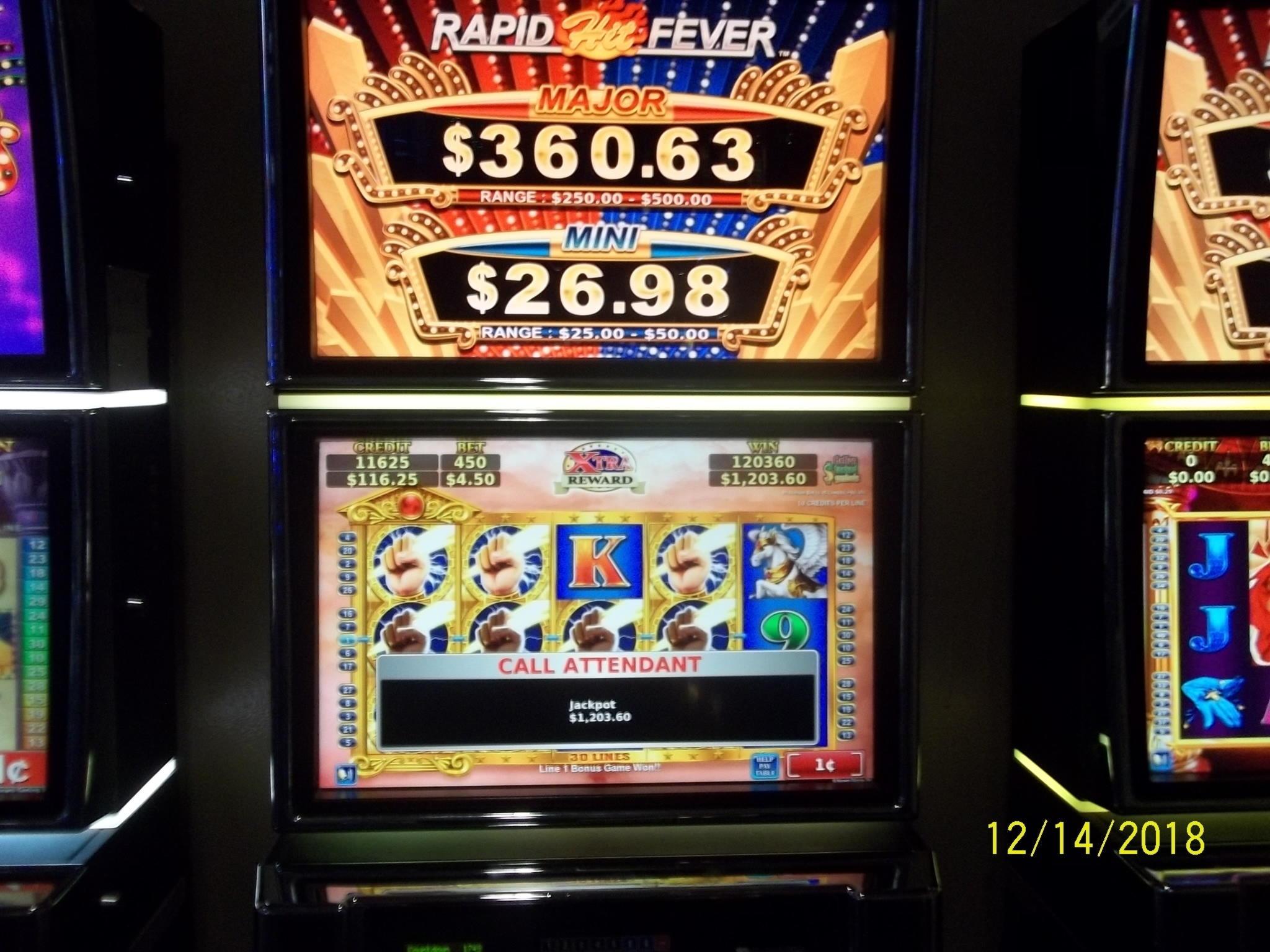 EURO 250 Mobile freeroll slot البطولة في Reef Club Casino