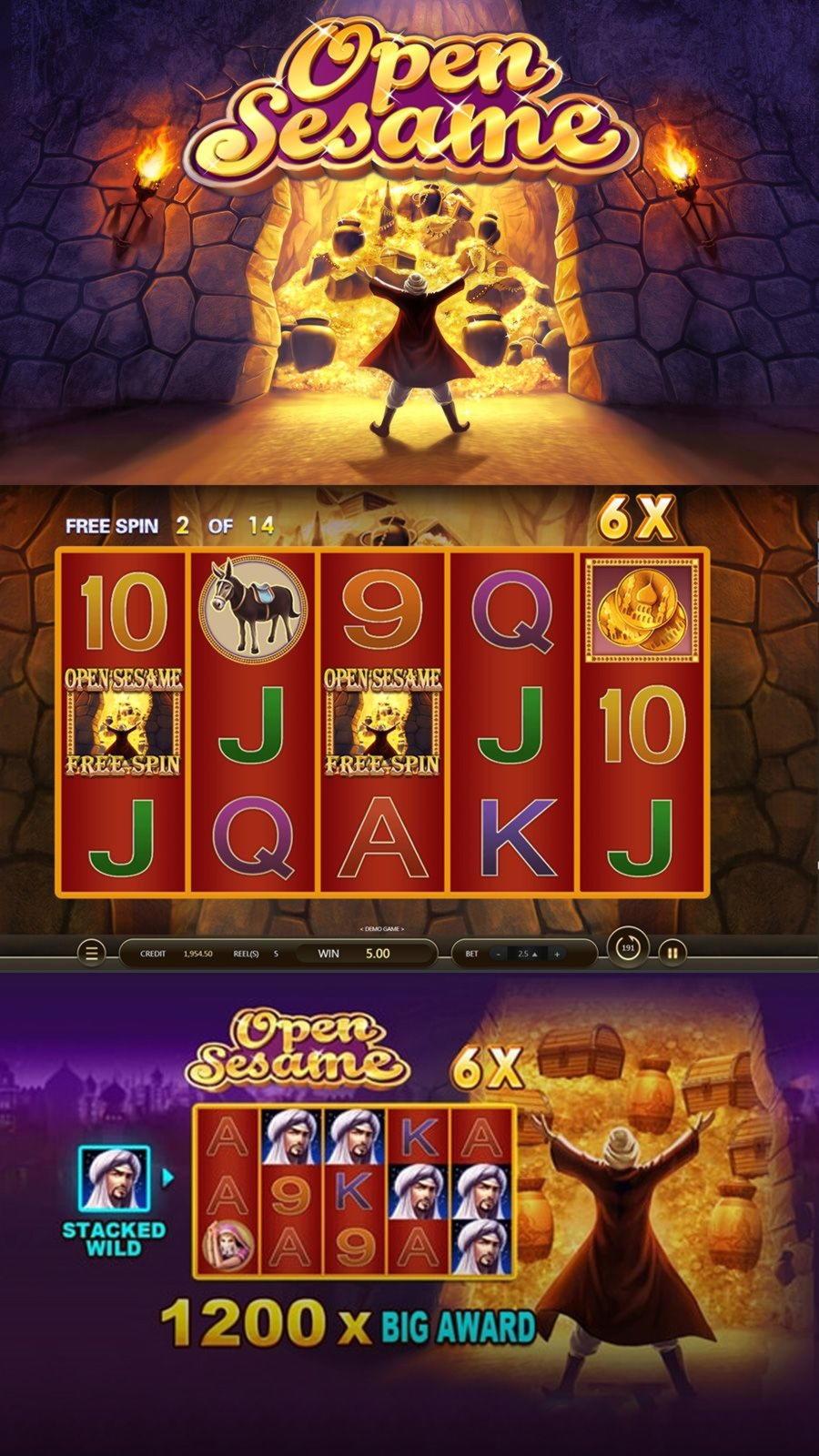 240٪ Match Bonus Casino في Guts xpress
