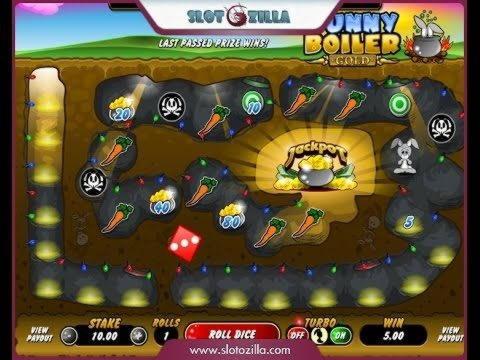 215 Free- ը Treasure Island Jackpots (Sloto Cash Mirror)- ում