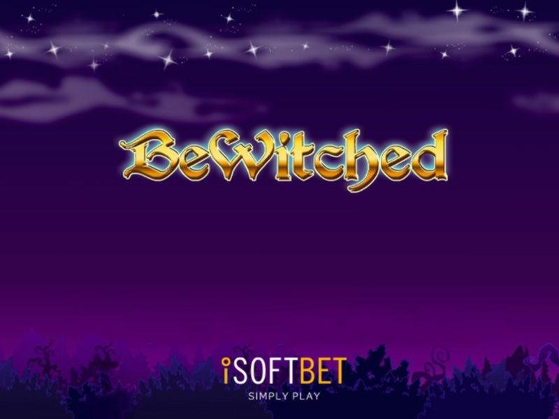 135٪ Casino match bonus at bWin