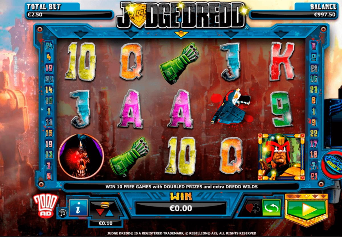 $ 690 անվճար Chip Casino - ին, 777 Casino- ում