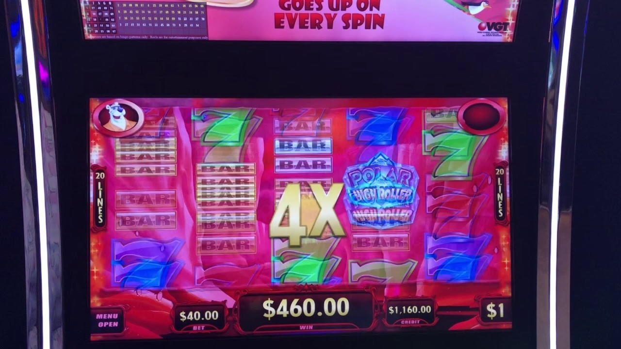$ 480 կազինոյի չիպը Betwinner- ում